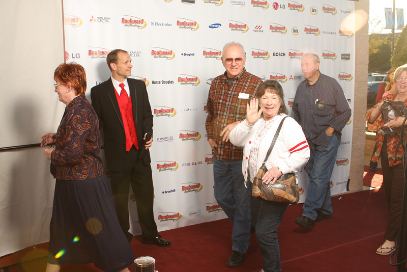 Anniversary 2012 Red Carpet-257.jpg