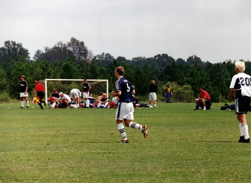 2000_Fall_Soccer__0002_a.jpg