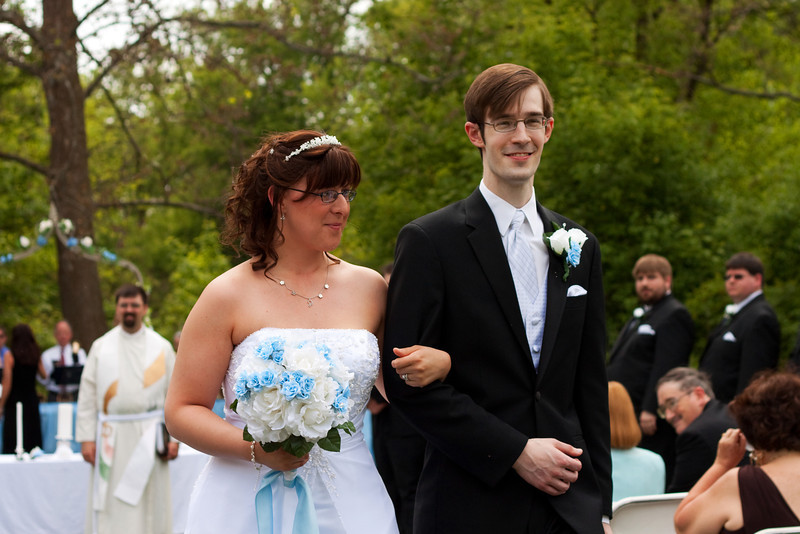 Wedding - Kelly and Steve - A Walk to Remember.jpg
