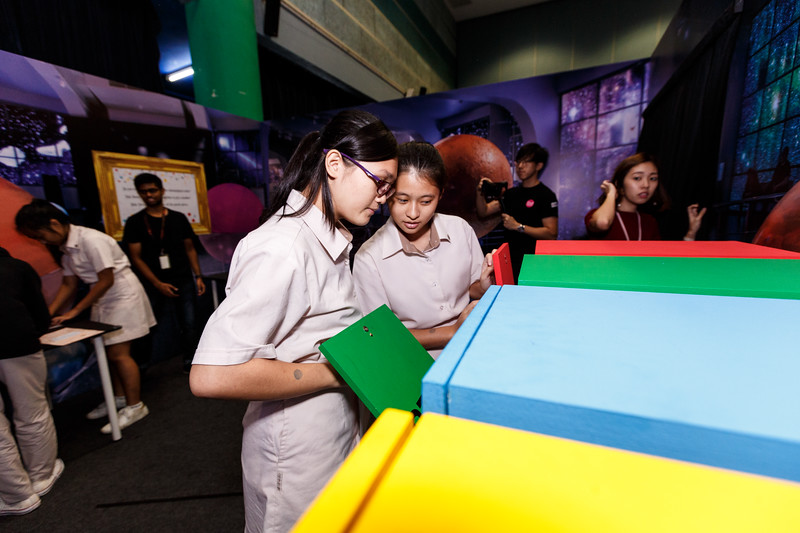Science-Centre-Brainfest-407.jpg