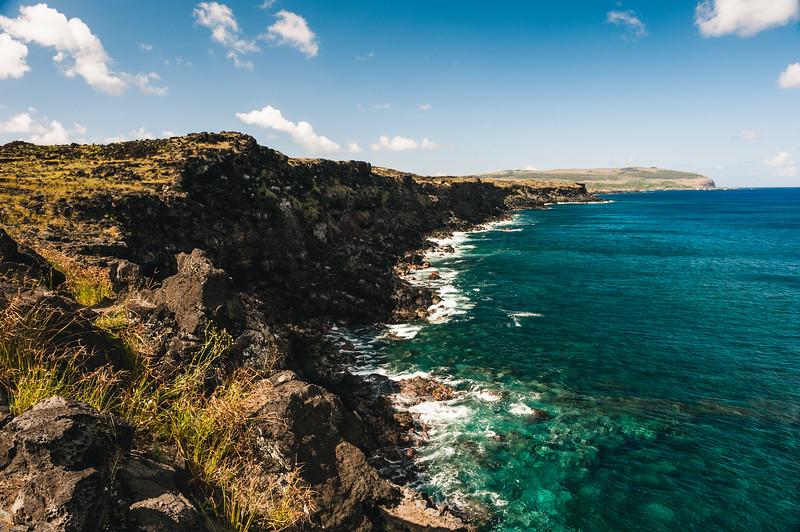 Easter-Island-2012-116.jpg