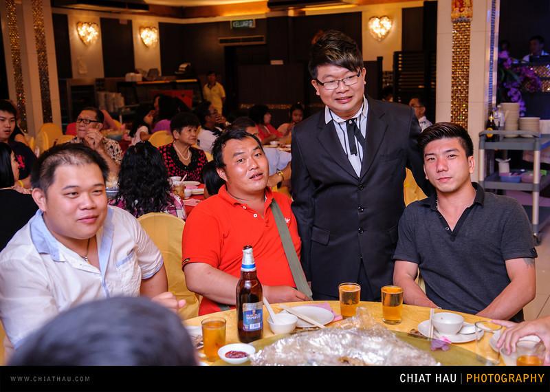 Chee Hou + Li Li - Actual Day Bride Dinner -_-74.jpg