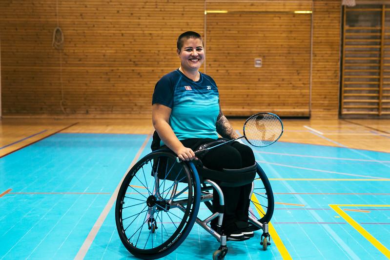 Paralympic_Badminton_Nottwil17-35.jpg