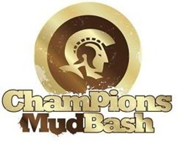 2011.06.18 Champions MudBash