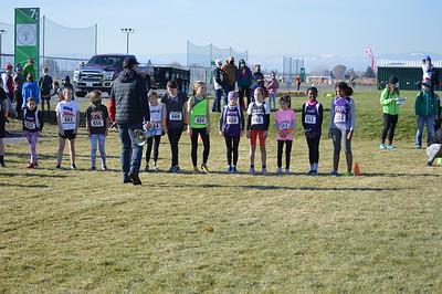 2020 Yakima XC Meet of Champions - 3K Girls Open/Middle School/ U13 (3)
