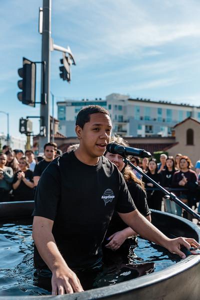 2019_01_27_Sunday_Hollywood_Baptism_12PM_BR-23.jpg
