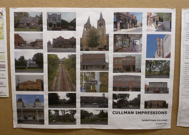 Downtown Cullman Impressions.jpg