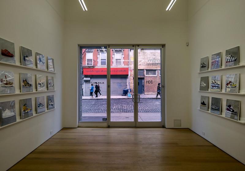 Marlborough Broome Street Gallery Interior.jpg