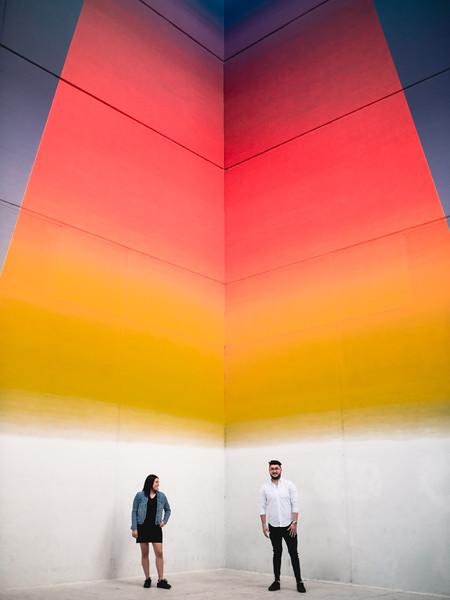 Leandro & Mary-131.jpg