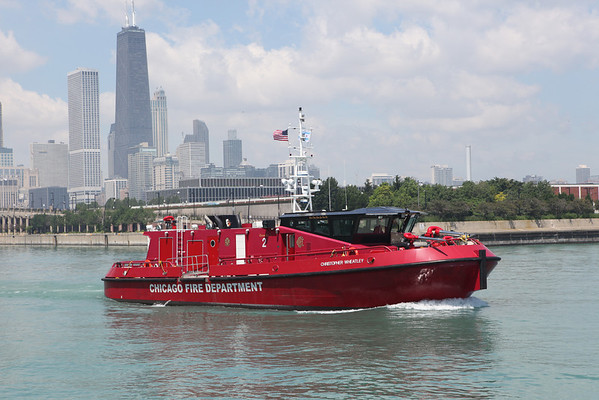 MABAS Chiefs Engine 2 June 2013