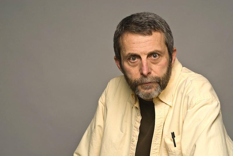 Copyright 2007 Winstonfoto.com Inc.