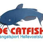 De-Catfish-Hellevoetsluis-240x160.jpg