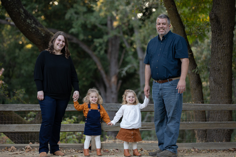 Martin Family-14.jpg