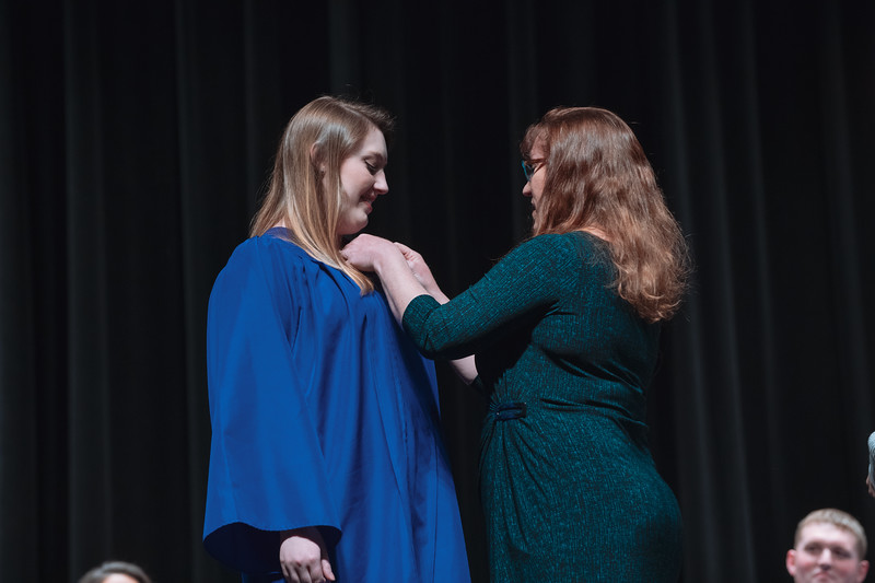 20181214_Nurse Pinning Ceremony-5135.jpg