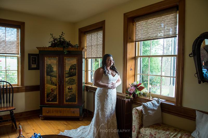 Ironstone Ranch Wedding 220.jpg