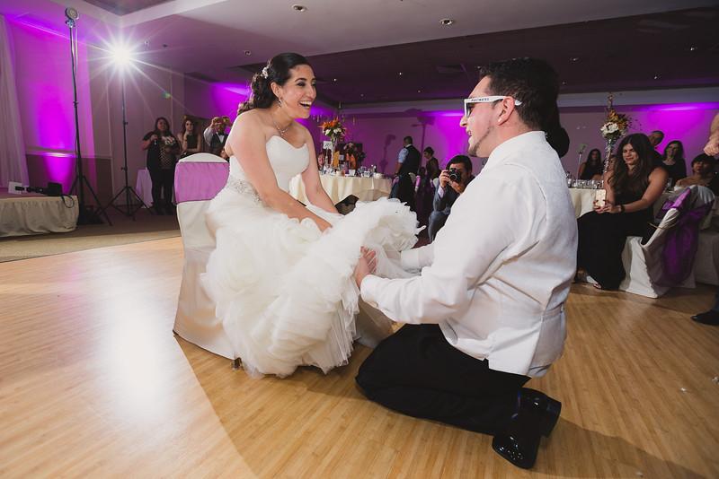 2015-10-10_ROEDER_AliciaAnthony_Wedding_CARD1_0872.jpg