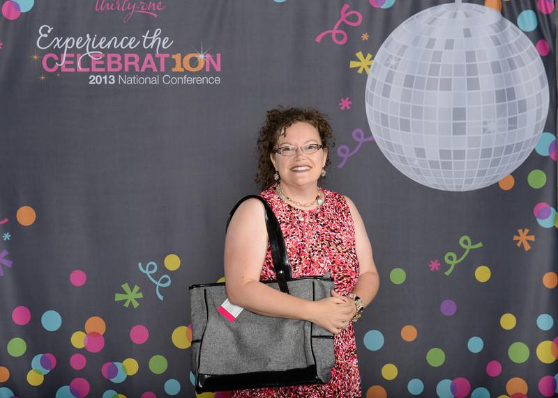 NC '13 Awards - A3 - II-322.jpg