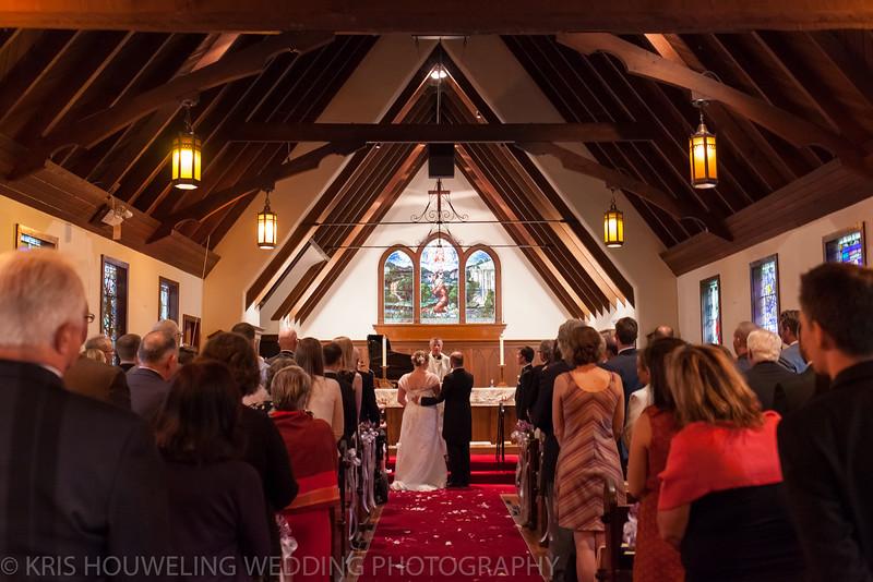 Copywrite Kris Houweling Wedding Samples 1-40.jpg