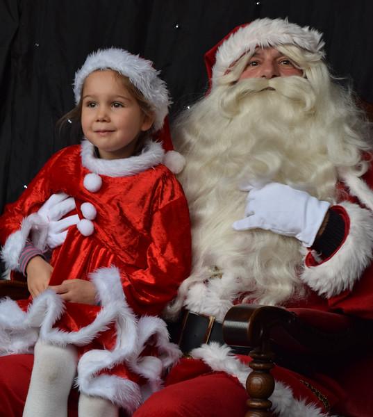 Kerstmarkt Ginderbuiten-32.jpg