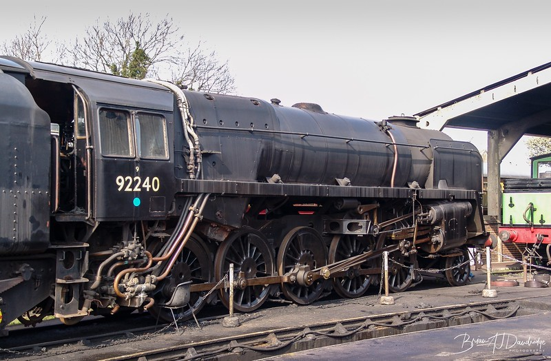 050328_Bluebell_Railway_0009.jpg