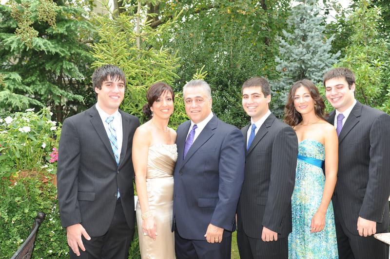 SA Wedding-25.JPG