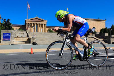 Olympic - Select for Triathlete Magazing.com