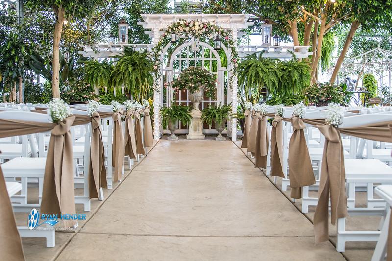 le jardinn wedding venue sandy utah wedding photography ryan hender films-21.jpg