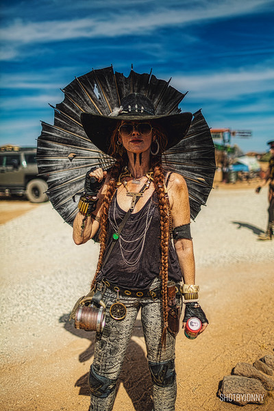 2018-WastelandWeekend-51-watermarked.jpg
