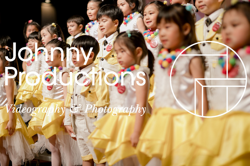 0118_day 1_yellow shield_johnnyproductions.jpg