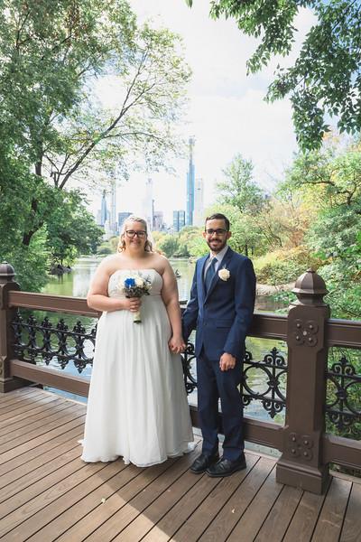 Central Park Wedding - Hannah & Eduardo-203.jpg