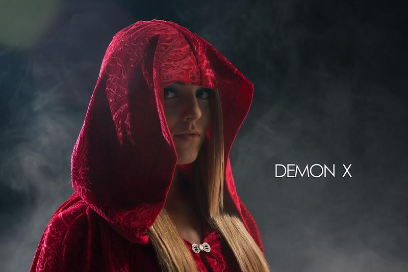 DEMON X BANNER #4.jpg