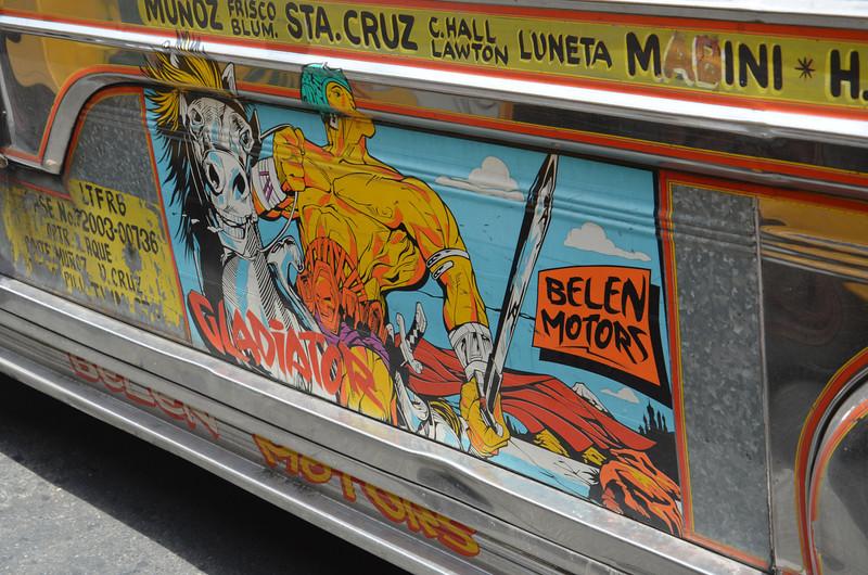 DSC_6337-gladiator-jeepney.JPG