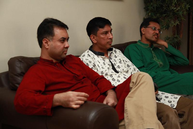 IMG_0018_20120414_Pohela Boishakh.jpg