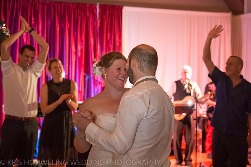 Copywrite Kris Houweling Wedding Samples 1-140.jpg
