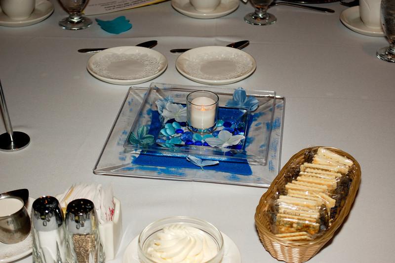 Class of 72 Banquet (7).jpg
