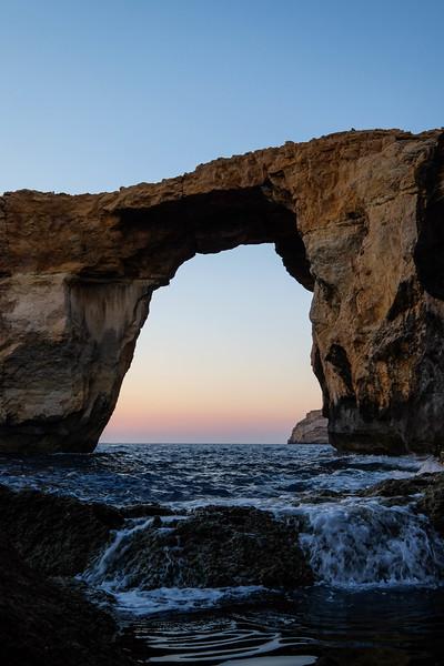 Malta-160819-37.jpg