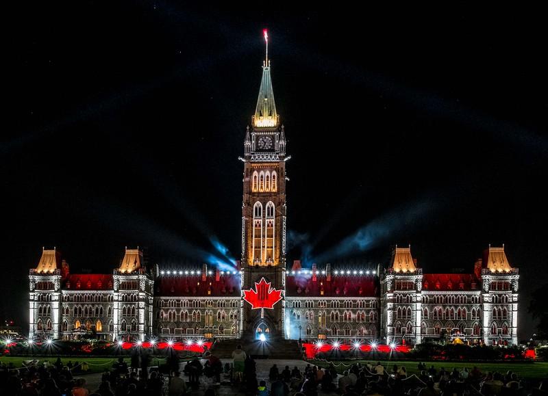 parliament-61.jpg
