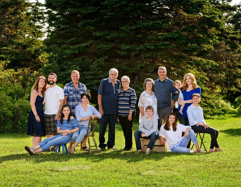 Family-020.jpg