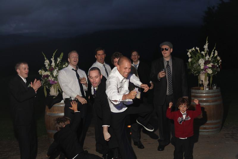 20120630_Schmidt Wedding_0394.JPG