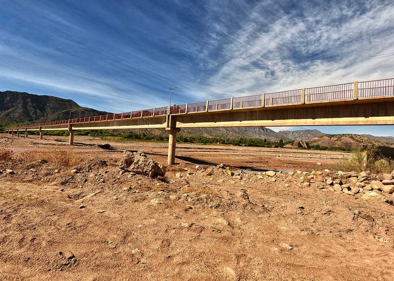 BOV_3375-7x5-Bridge.jpg