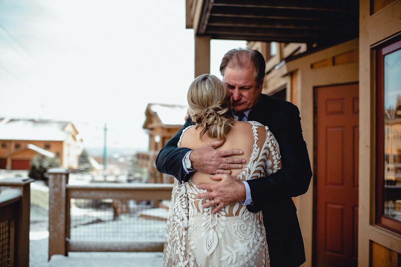 Requiem Images - Luxury Boho Winter Mountain Intimate Wedding - Seven Springs - Laurel Highlands - Blake Holly -442.jpg
