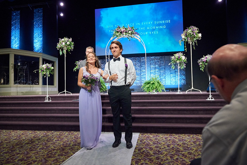 Bartch Wedding June 2019__333.jpg