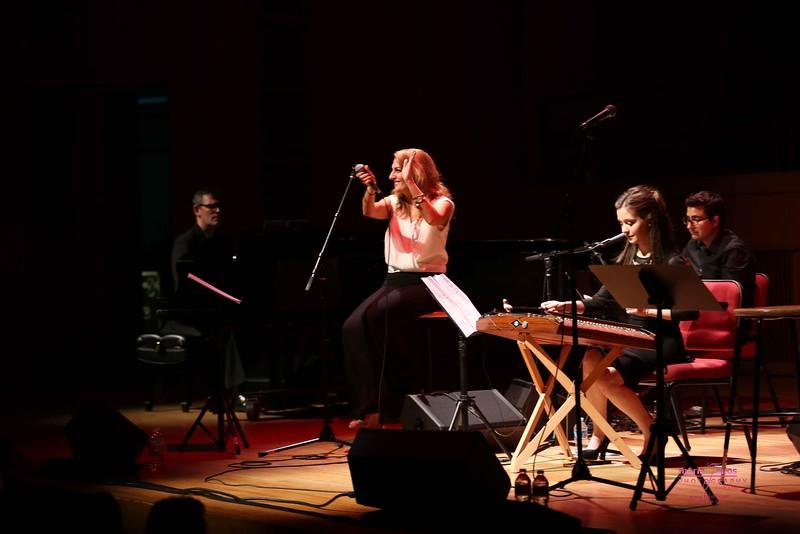 Areti Ketime concert NYC 2015-5671.jpg
