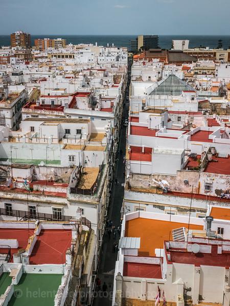 Cádiz & Jerez with presets-22.jpg