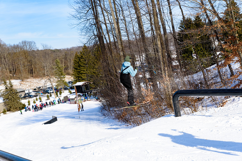 The-Woods-Party-Jam-1-20-18_Snow-Trails-3712.jpg
