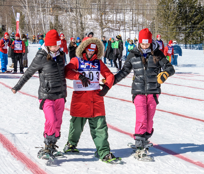 2019 ZP Snowshoe Competition-_5000333.jpg