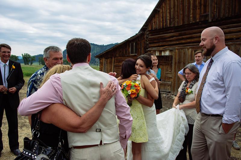 wedding-color-233.jpg