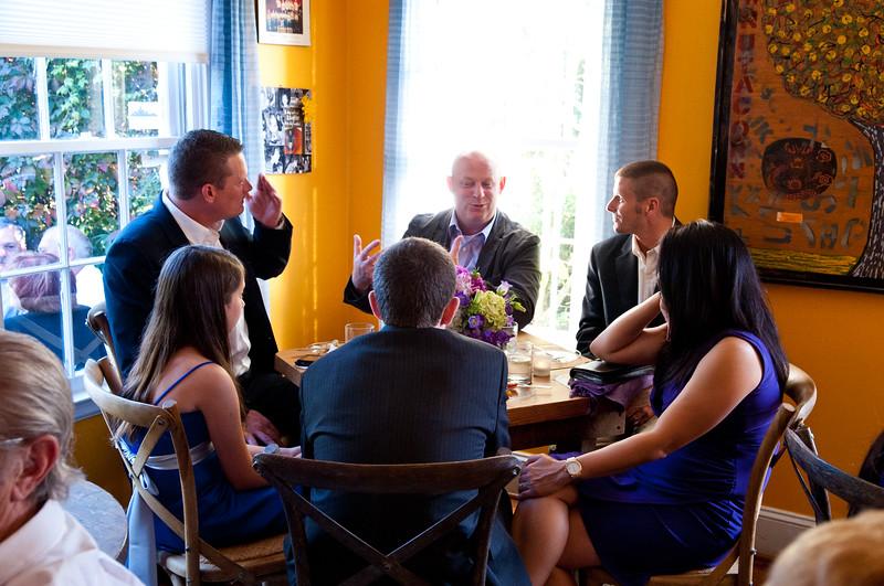 Keith and Iraci Wedding Day-290.jpg