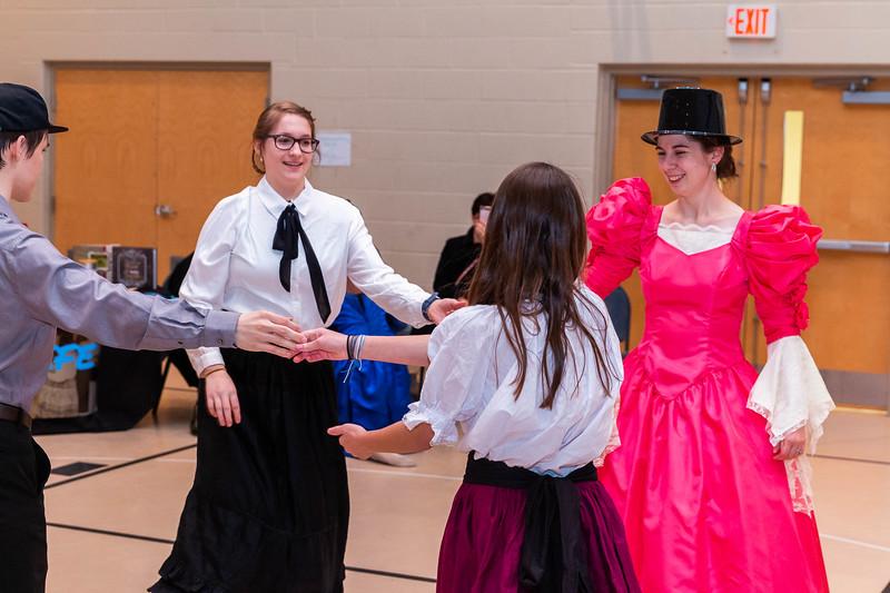 DancingForLifeDanceShots-131.jpg