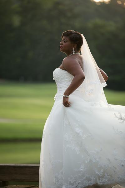 Nikki bridal-2-49.jpg
